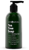 https://www.amazon.co.uk/InstaNatural-Antifungal-Tea-Tree-Soap/dp/B016N71GT2/ref=sr_1_13_a_it?ie=UTF8&qid=1475433012&sr=8-13&keywords=tea+tree+oil