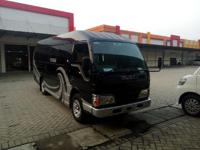 Travel Jakarta Ke Bandar Lampung Nyaman Dan Murah Harga Tiketnya