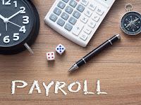 Pentingnya Penggunaan Software Payroll Dalam Perusahaan Anda