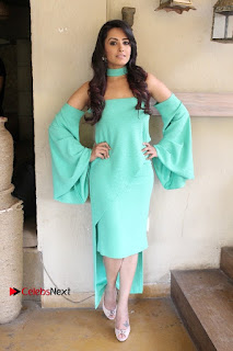 Actress Anita Hanandani Latest Poshoot for Via Bag Talk  0032.jpg