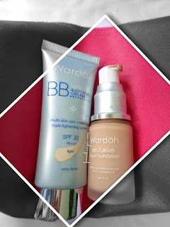 BB Cream wardah, varian BB Cream Wardah, Beauty Balm (BB) Cream wardah, Exclusive Liquid Foundation wardah, harga Exclusive Liquid Foundation, varian Exclusive Liquid Foundation wardah, harga Exclusive Liquid Foundation wardah, kandungan Exclusive Liquid Foundation wardah, manfaat BB Cream wardah, kandungan BB Cream wardah,