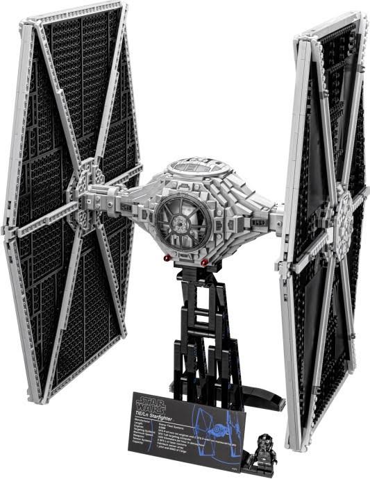 TheDisneyFanBlog: LEGO Disney, Marvel, and Star Wars Sets to