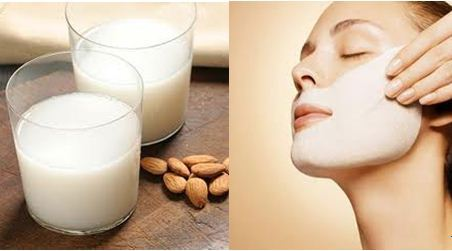 How Milk Can Make Your Skin Soft, Glowing And Fairer