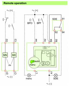 Electrical Power System Engineering Apa Perbedaan Antara