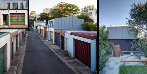 00-M-W-Architects-Sustainable-Architecture-with-the-Garage-Top-Studio-www-designstack-co