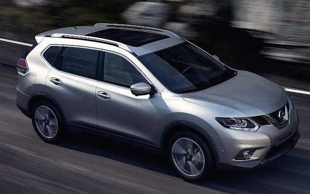 Renault e Nissan vão anunciar corte de custos esta semana
