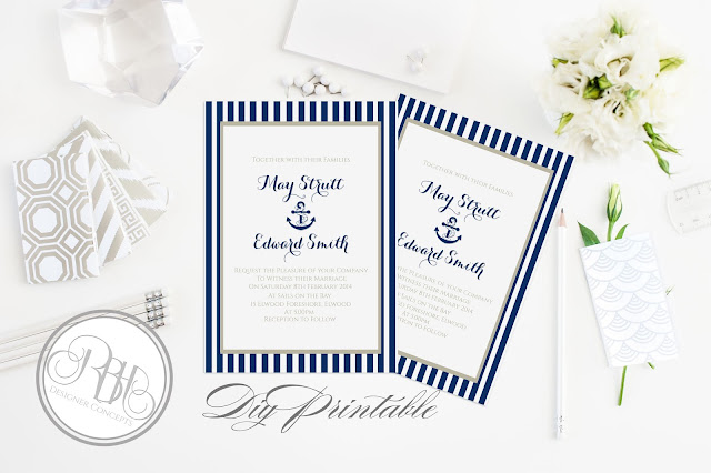 https://www.etsy.com/au/listing/244035830/nautical-wedding-invitation-template