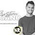Cristian Ruano - ¿Por qué a mi?