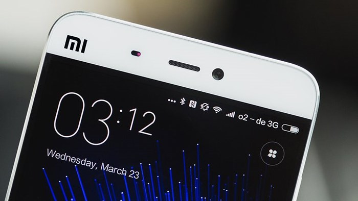 Tips dan Cara Setting Kamera Xiaomi Agar Hasil Foto 99% Mirip DSLR