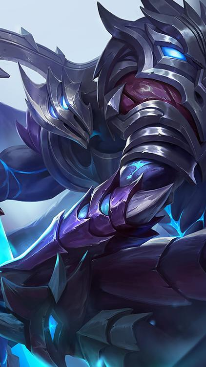 Mobile Legends HD Wallpaper for Android  Apple iOS New