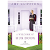 A Welcome At Our Door Blog Tour + Author Interview