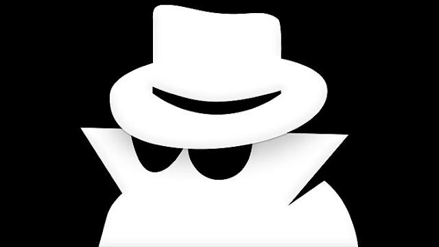 Mengatur Agar Browser Dimulai Dalam Mode Private