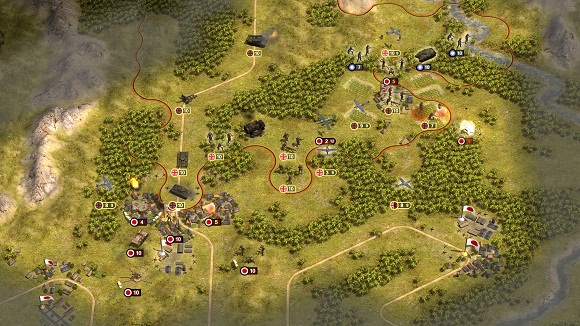 order-of-battle-world-war-ii-pc-screenshot-www.ovagames.com-4