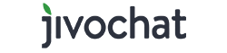 JivoChat | Chatbot para seu negócio online Parceiros