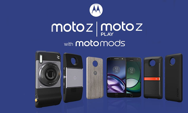 Buy Moto Z Play Mobile, Moto Z Play Mobile Price, Buy Mobiles Amazon India, Buy Mobiles Online, Mobile Offers Online, Amazon India Mobiles, Buy Moto Z Play Mobile Online,