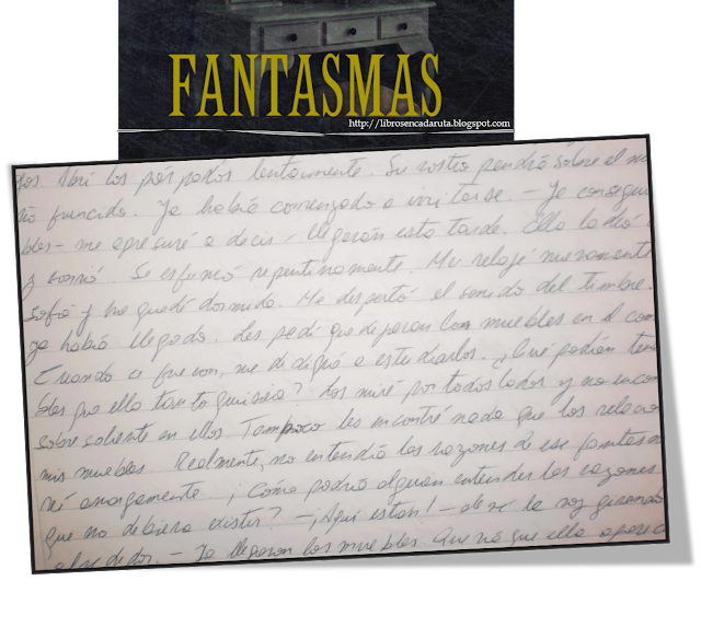 Fantasmas_manuscrito