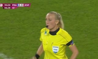 arbitros-futbol-Volha-Tsiareshka