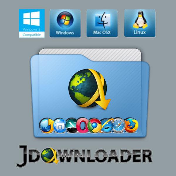 Index Of Jdownloader