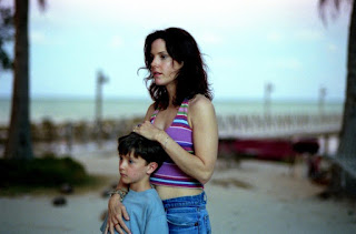 red dragon-roter drache-tyler patrick jones-mary-louise parker