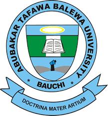 ATBU, Bauchi 2018/2019 Post-UTME Admission Screening Form Out