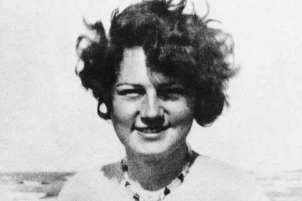 5 Wanita Cantik Yang Pernah Mengisi Hati Adolf Hittler