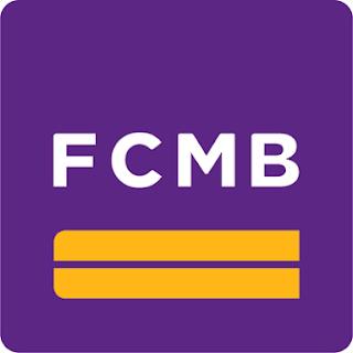 FCMB-transfer-codes-and-bank-balance-check