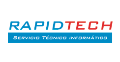 www.serviciotecnicocomputadores.com