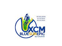 XCM Bluesun Epic biciklistička utrka Bol slike otok Brač Online