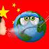 4.1. La globalización y las grandes empresas