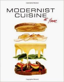 modernist cuisine at home free pdf download download free pdf. Black Bedroom Furniture Sets. Home Design Ideas