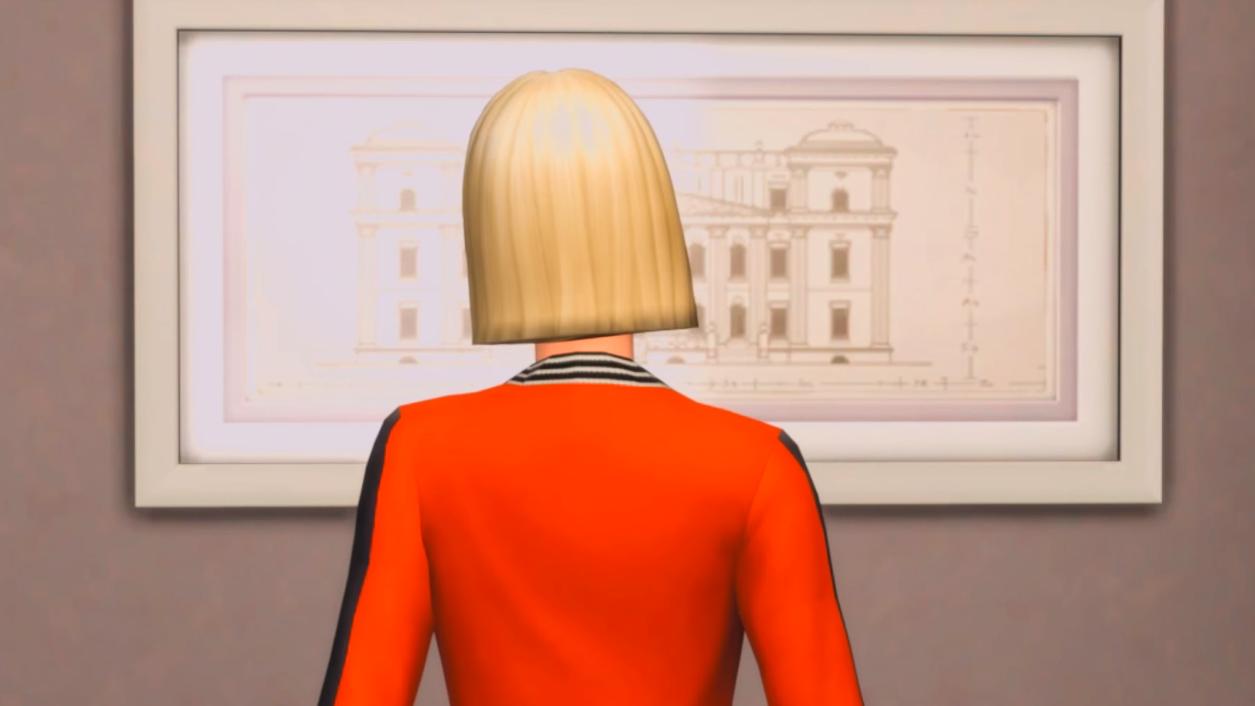 """""""Disk Duny"""" é uma animação que mistura humor com referências à cultura pop. Assista ao primeiro episódio no blog!"""