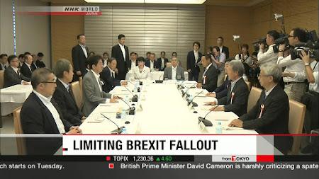 Frekuensi siaran NHK World TV HD di satelit AsiaSat 7 Terbaru