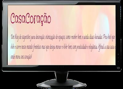 https://decasacoracao.blogspot.com.br/