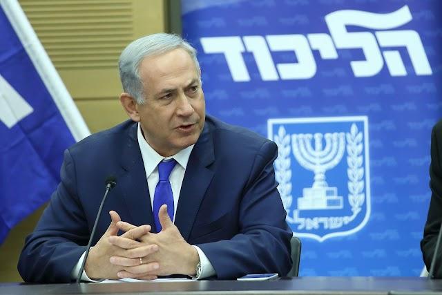 Governo de Israel vai investir 235 milhões de dólares em comunidades beduínas do norte do país