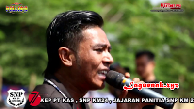 Download Kumpulan Lagu Gerry Mahesa Mp3 Terbaru 2018 Full Album Gratis