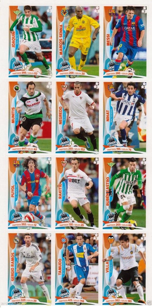 KOOPMANS ST TRUIDEN-New Figurina-Sticker n FOOTBALL 90 BELGIO Panini 296