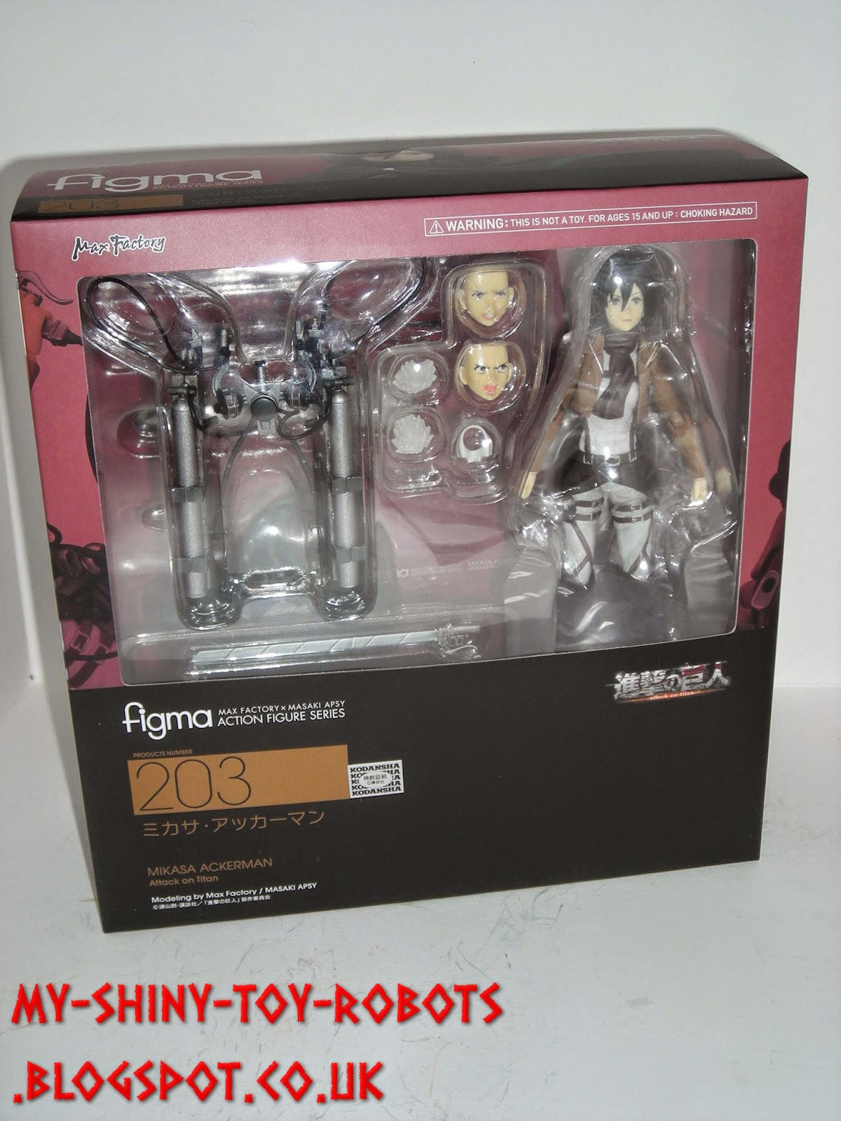 Figma boxes get a makeover