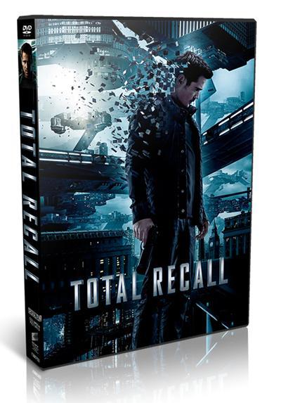 Desafio Total DVDR NTSC Español Latino Menú 2012