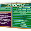 Aplikasi Multi Link Khusus Operator Sekolah MI MTs MA