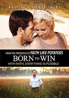 Born to Win (Nacido para ganar)