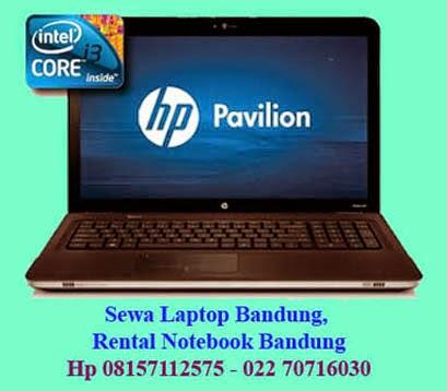Hp 085220502277, sewa laptop Hp bandung, rental laptop hp bandung, sewa rental notebook hp bandung