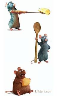 racun tikus
