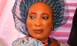 How a pastor I trusted defrauded me of N918million — Atiku's wife