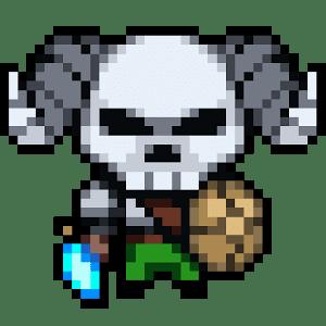 Hero Siege: Pocket Edition - VER. 3.5.1 Infinite Crystals MOD APK