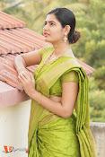 Ashima Narwal Photoshoot-thumbnail-10