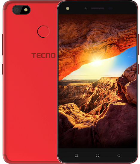 Tecno Spark Specs and Price also where to buy it :2018