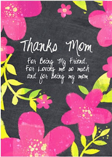 Send online mother's day cards