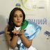 JESC2016: Sofiia Rol e 'Planet Craves for Love' são os representantes da Ucrânia