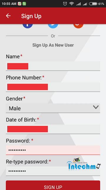 cara mudah mendapatkan kuota gratis telkomsel