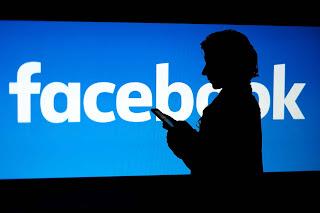 صفحات على مواقع التواصل الأجتماعي تديرها شبكات تجسس دولية في العراق